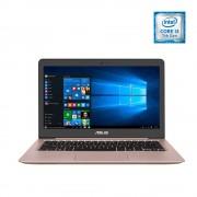 "Asus UX310UA-GL759T Zenbook Core i3 RAM 4GB SSD 128GB W10 13.3"" + Funda"