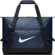 Nike Sporttas Academy Team Medium - Navy