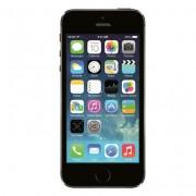 Apple iPhone 5S (16GB, Space Grey, Local Stock)