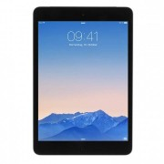 Apple iPad mini 2 LTE 128 GB spacegrau refurbished