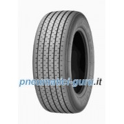 Michelin Collection TB15 ( 215/55 VR15 79V doppia indentificazione 18/60-15 )