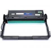 Cartucho de Cilindro Compatível Samsung MLT-R204 DR204 / M3325 M3825 M4025 M3375 M3875 M4075 M3325ND M4025ND / 30.000