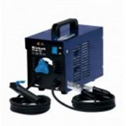 Transformator sudura BT-EW 150 Einhell 1544054 230 V ~ 50 Hz, 120 A
