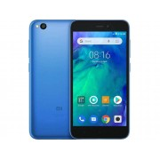 Xiaomi Smartphone XIAOMI Redmi GO (5'' - 1 GB - 8 GB - Azul)