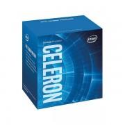 Intel Celeron G3930 2.9GHz,2MB,LGA 1151 BX80677G3930SR35K