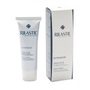 Ist.ganassini spa Rilastil Inten Cr Ntt 50ml