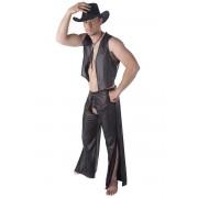 Andalea Cowboy Costume SW-107