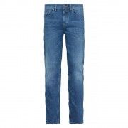 Брюки джинсовые Squam Lake Stretch Straight Denim