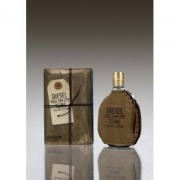DIESEL Fuel For Life Homme Edt Vapo 75 Ml