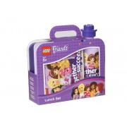40591732 Set pentru pranz LEGO Friends mov