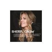 Sheryl Crow - Série Icon