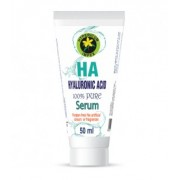 Ha Acid Hyaluronic, 50 ml