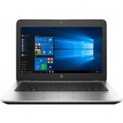 """LAPTOP HP ELITEBOOK 820 G4 I5-7200U 12.5"""" FHD Z2V93EA"""