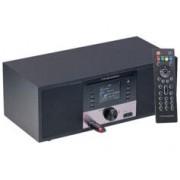 VR-Radio Radio Internet/DAB+/FM stéréo avec lecteur CD IRS-700