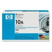 CARTUS TONER NR.10A Q2610A 6K ORIGINAL HP LASERJET 2300