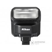 Bliţ Nikon SB-N7 pentru Nikon 1, negru