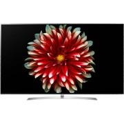 "Televizor TV 65"" 3D Smart OLED LG OLED65B7V,3840x2160(UHD), WiFi, HDMI, USB"
