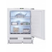 Beko BU 1201 congelador