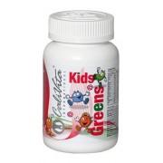 Kids Greens 30 Tablete
