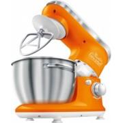 Food mixer SENCOR STM 3623OR