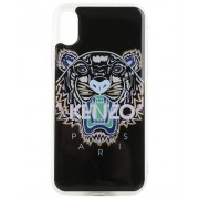 Kenzo Mobile Phone Case