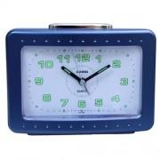 Ceas de birou Casio WAKEUP TIMER TQ-329-2DF