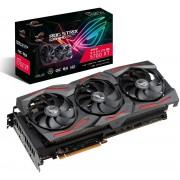 ASUS ROG Radeon RX 5700XT STRIX Gaming OC 8GB ROG-STRIX-RX5700XT-O8G-GAMING