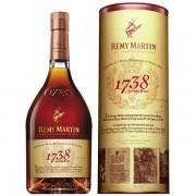 Remy Martin Acord Royal 1738 0.7L