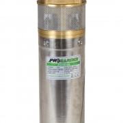 Pompa submersibila ProGarden 4SKM150