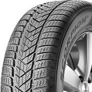 Pirelli Pneumatici invernali Scorpion Winter ( 275/50 R20 109V , MO )