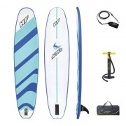 Hydro Force Compact 8 Surfboard