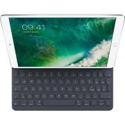 Apple Mptl2t/a Tastiera Per Tablet Con Custodia Smart Keyboard Ipad Pro 10.5 Colore Nero - Mptl2t/a