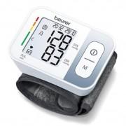 Beurer BC28 Blodtrycksmätare för handled
