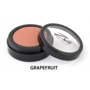 Zuii Organic Bio arcpirosító 3 g, Grapefruit