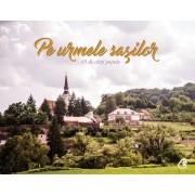 Postcards - Pe urmele sasilor