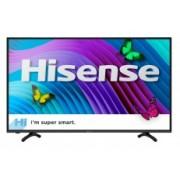 "Hisense Smart TV LED 43H6D 43"", 4K UltraHD, Widescreen, Negro"