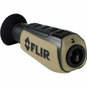 FLIR Scout III 240 Thermal Imaging Camera termovizijska kamera 13431803