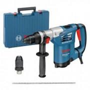 BOSCH PRO Perforateur BOSCH GBH 4-32 DFR Professional SDS-plus 900W