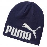 Puma Big Cat Beanie kötött sapka