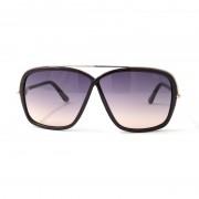 Ochelari de soare Tom Ford SUN FT0455 81Z -62 -5 -130 (Gen: Ochelari de soare)