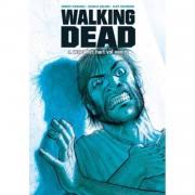 Walking Dead / 4 Waar het hart vol van is