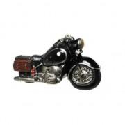 Merkloos Spaarpotten motorfietsen