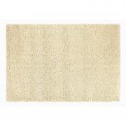Dekbed Discounter Vloerkleed Lobby Shaggy - Creme 200 x 290 cm