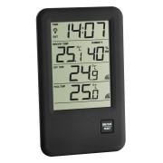 """Безжичен термометър за басейн """"MALIBU"""" - 30.3053.IT"""