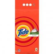 Tide Detergent automat 8 kg 80 spalari Alpine Fresh