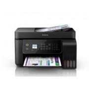 Multifunctional InkJet Device EPSON L5190 Wi-Fi