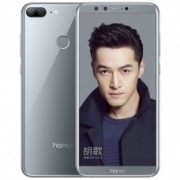 Telemóvel Huawei Honor 9 Lite 4G 32GB Dual-SIM glacier gray