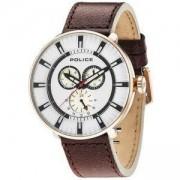Мъжки часовник Police LEAGUE PL.15040XCYR/01