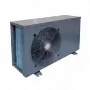 OUTIROR Heatermax INVERTER 70 - pompe à chaleur - 4-80/12-00 KW