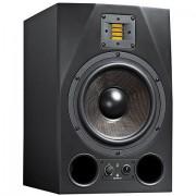Adam Audio A8X Monitor activo
